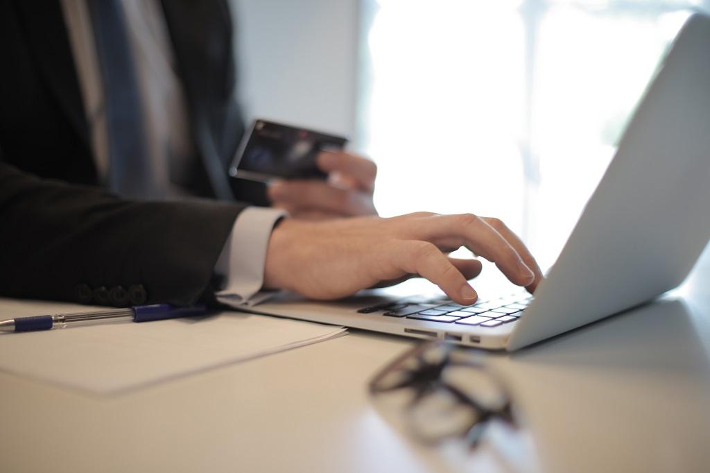 Dotacja z urzedu na e-commerce